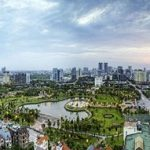 Hanoi 2020 Conference: Vietnam is a safe and attractive destination for investors