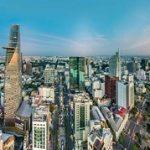 Vietnam: Star of Post-Covid ASEAN