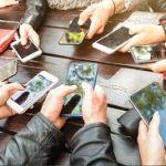 Spire LIVE Webinar: Indonesia's Generation Z Digital Lifestyle