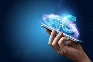 5G in emerging markets: opportunities and constraints