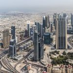 Spire expands global footprint with inaugural venture into the MENA region