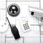 Private Security Industry: Opportunities for Digital Transformation