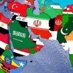 Spire Enters the MENA Region